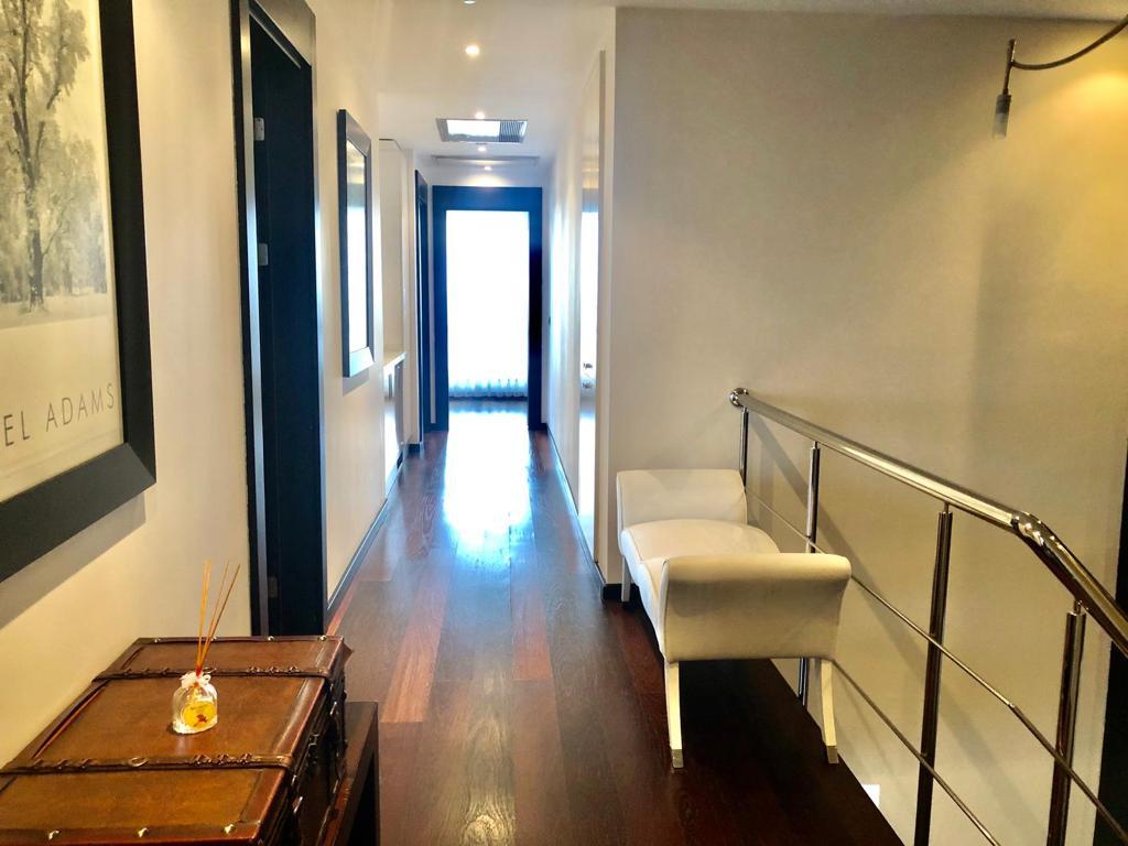 Bellevue-Residence-istanbul-0018.jpg