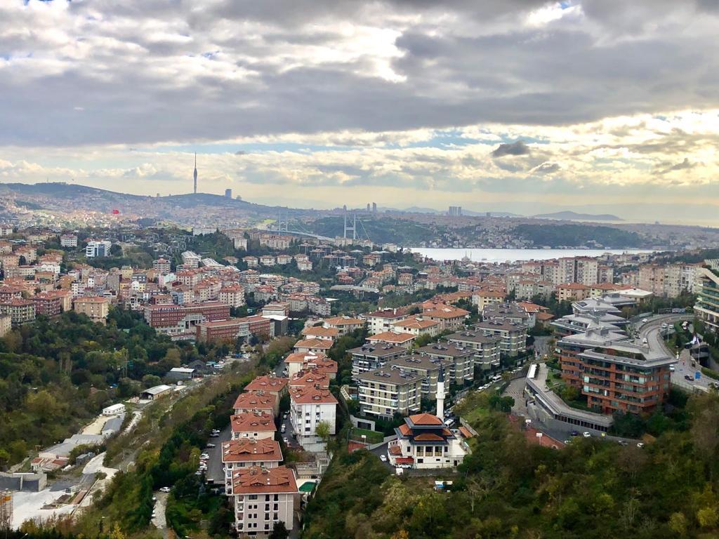 Bellevue-Residence-istanbul-0026.jpg