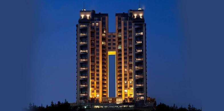 Bellevue-Residence-istanbul-0029.jpg