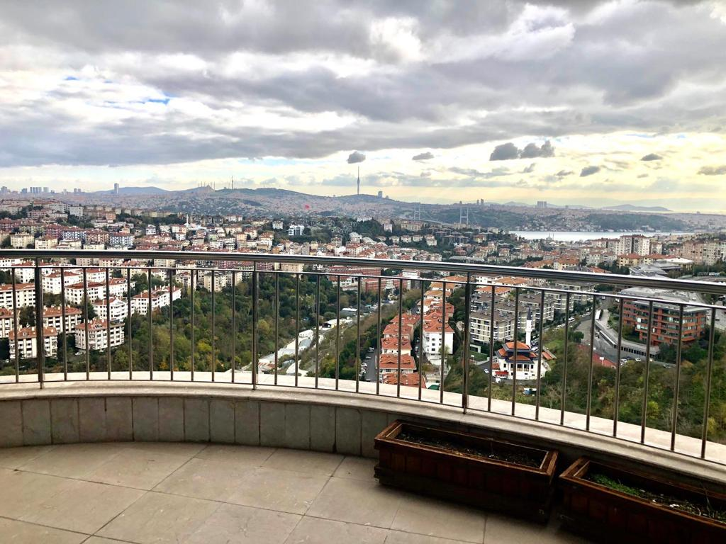 Bellevue-Residence-istanbul-003.jpg