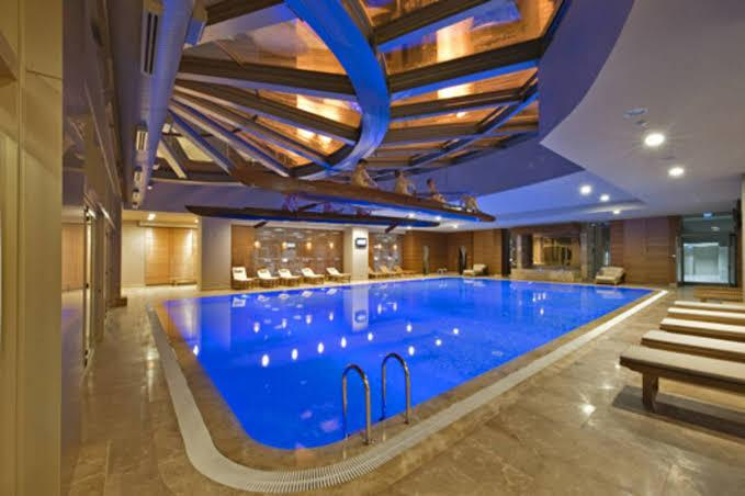 Bellevue-Residence-istanbul-0030.jpg