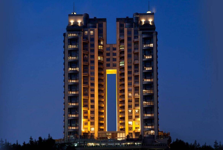 Bellevue-Residence-istanbul-0033.jpg