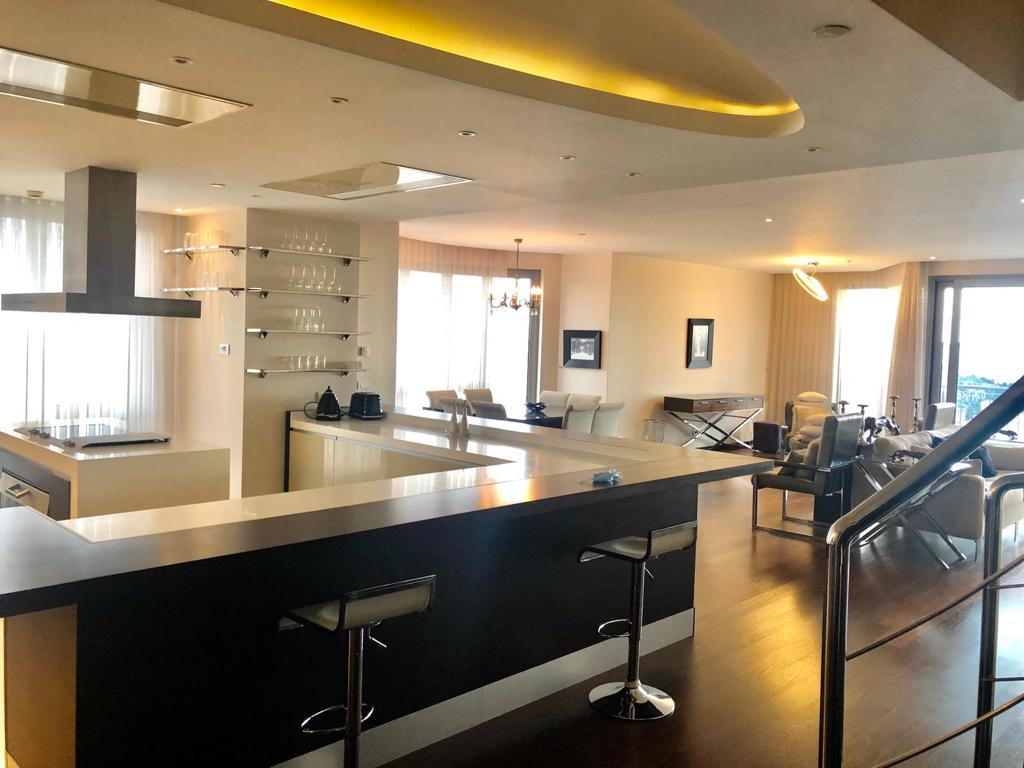 Bellevue-Residence-istanbul-007.jpg