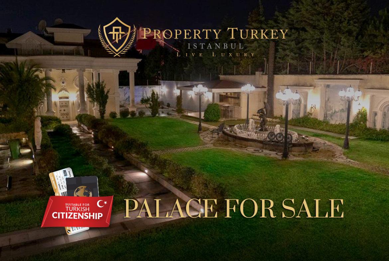 Palace-For-Sale-kapak.jpg