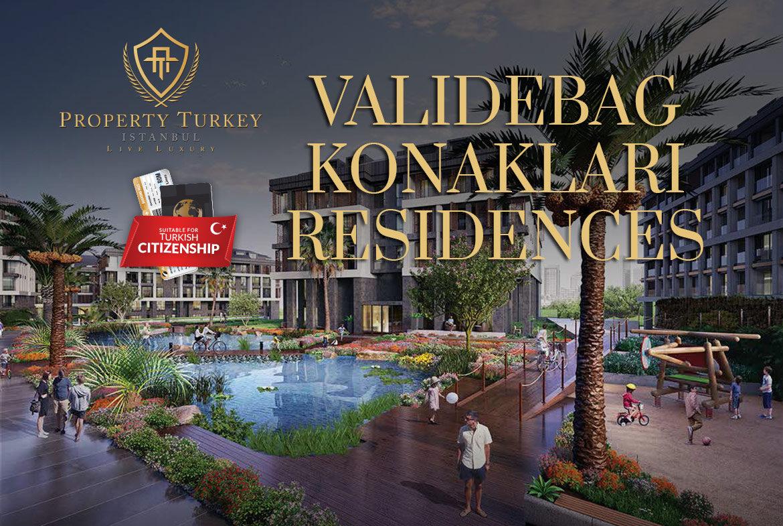 Validebagkonaklari-residences-istanbul-first.jpg