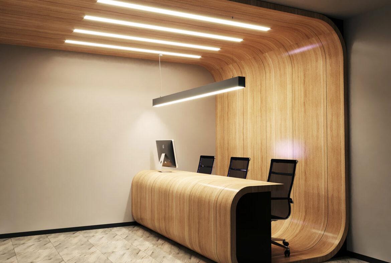 altower-residences-istanbul-gym3.jpg