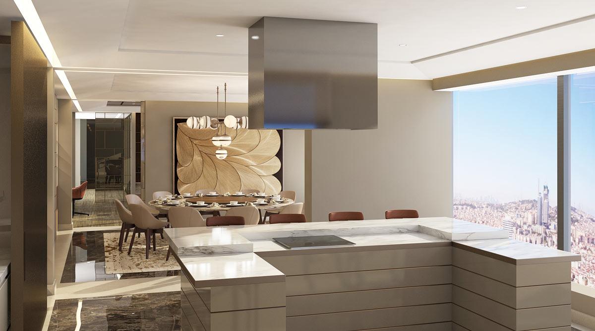 altower-residences-istanbul-lounge2.jpg