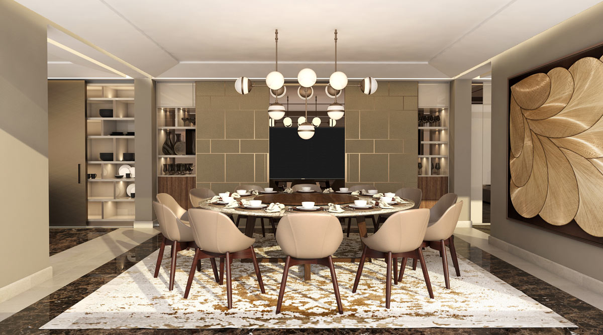 altower-residences-istanbul-lounge3.jpg
