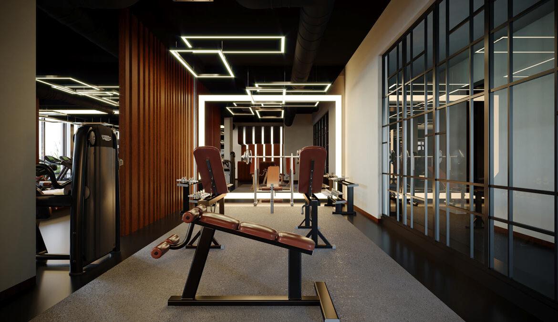 altower-residences-istanbul-lounge4.jpg