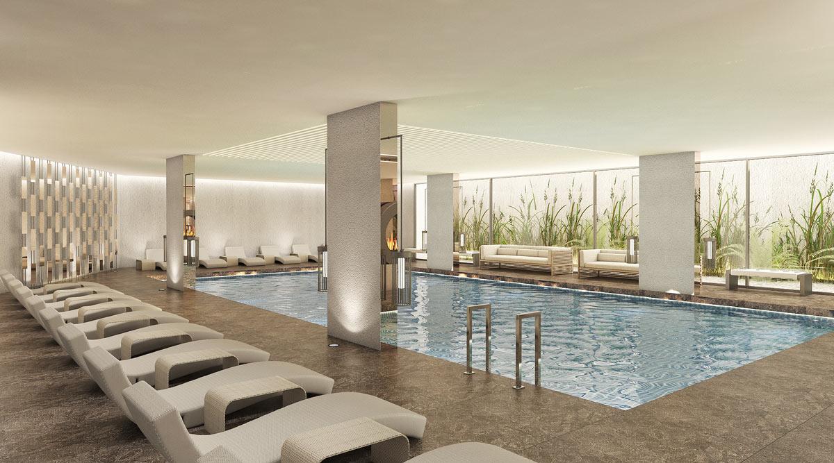 altower-residences-istanbul-pool.jpg