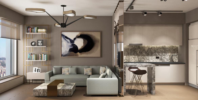 altower-residences-isyanbul-3.jpg