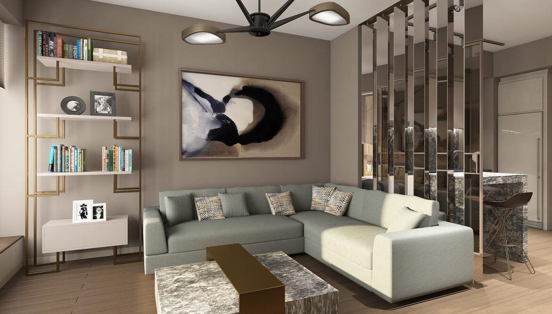 altower-residences-isyanbul-4.jpg