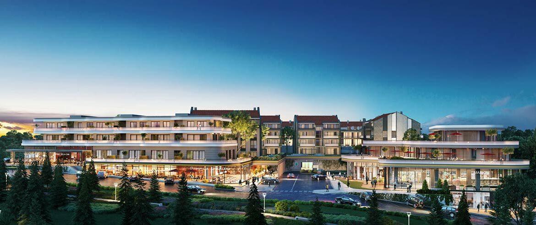 camliyaka-konaklari-residences-istanbul-11.jpg