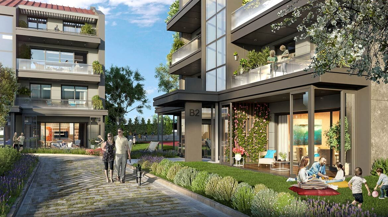 camliyaka-konaklari-residences-istanbul-12.jpg
