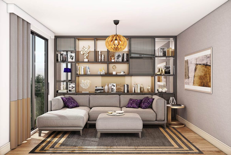 camliyaka-konaklari-residences-istanbul-18.jpg