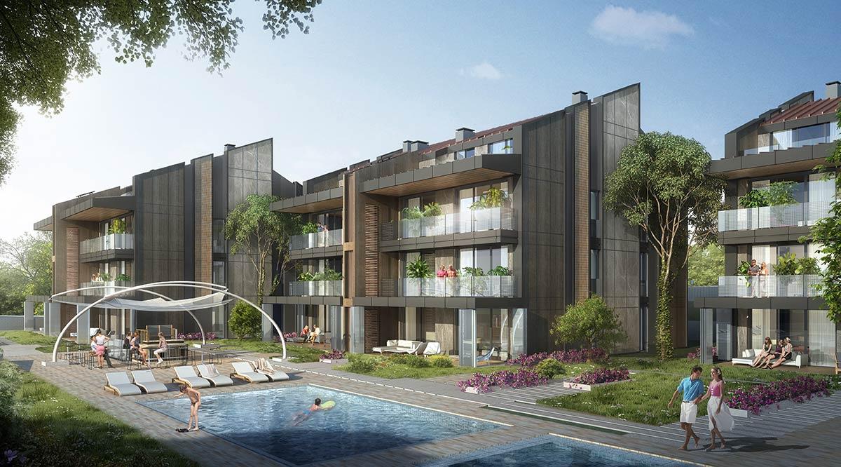 amliyaka-konaklari-residences-istanbul-(6).jpg