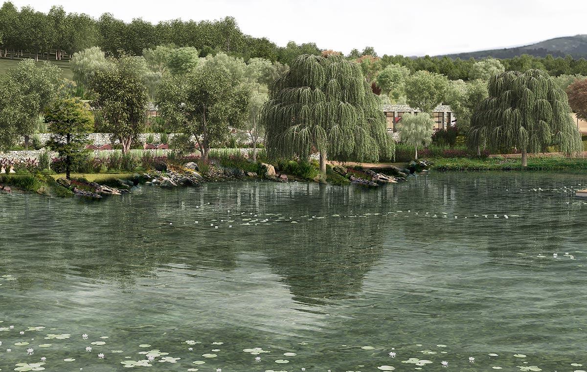 istanbul-villas-riva-project-dusler-vadisi-1.jpg