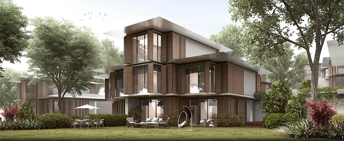 istanbul-villas-riva-project-dusler-vadisi-11.jpg