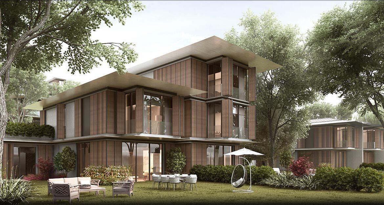 istanbul-villas-riva-project-dusler-vadisi-12.jpg