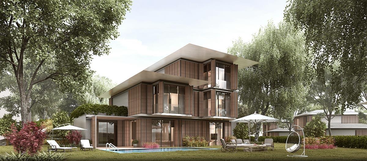 istanbul-villas-riva-project-dusler-vadisi-13.jpg