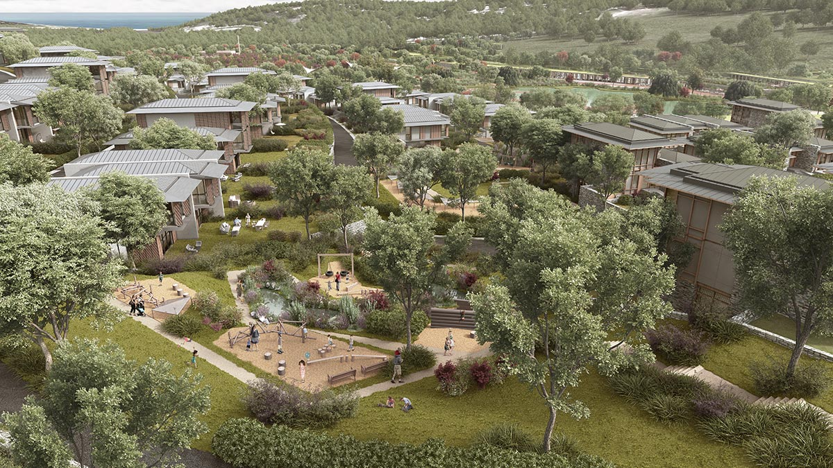 istanbul-villas-riva-project-dusler-vadisi-16.jpg