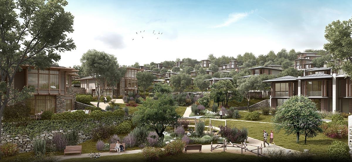 istanbul-villas-riva-project-dusler-vadisi-17.jpg