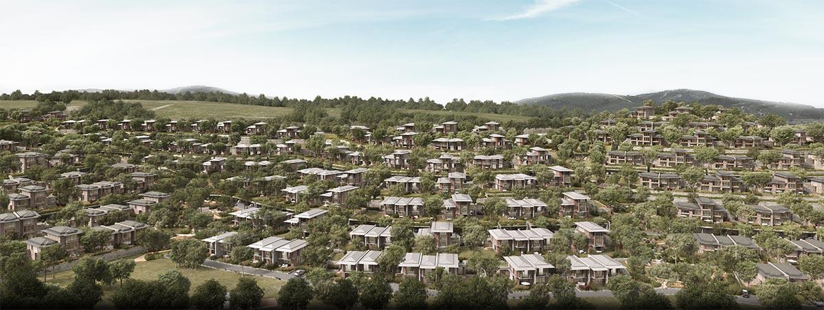 istanbul-villas-riva-project-dusler-vadisi-18.jpg