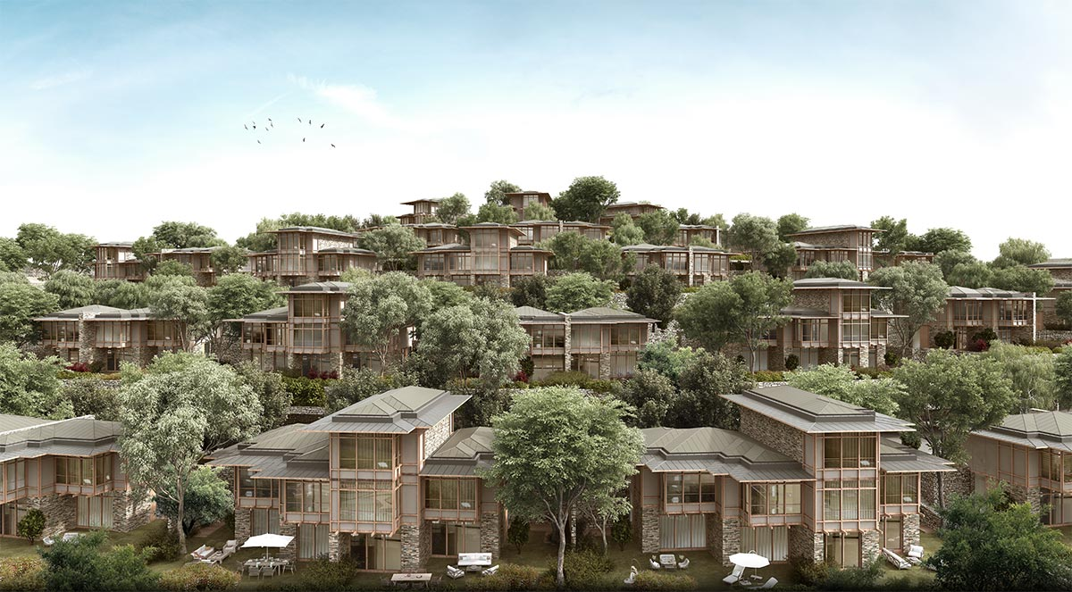istanbul-villas-riva-project-dusler-vadisi-19.jpg