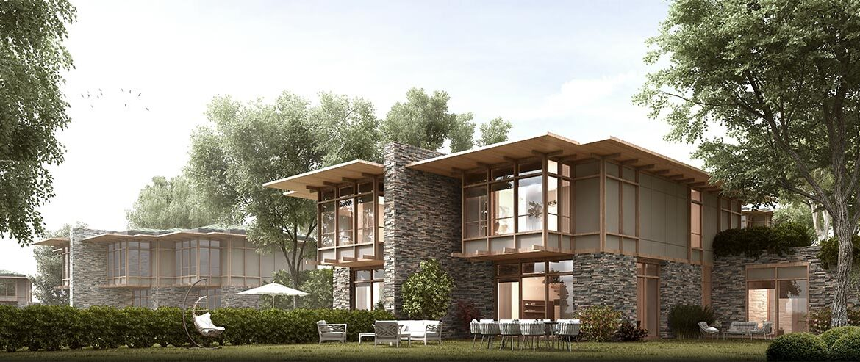 istanbul-villas-riva-project-dusler-vadisi-2.jpg