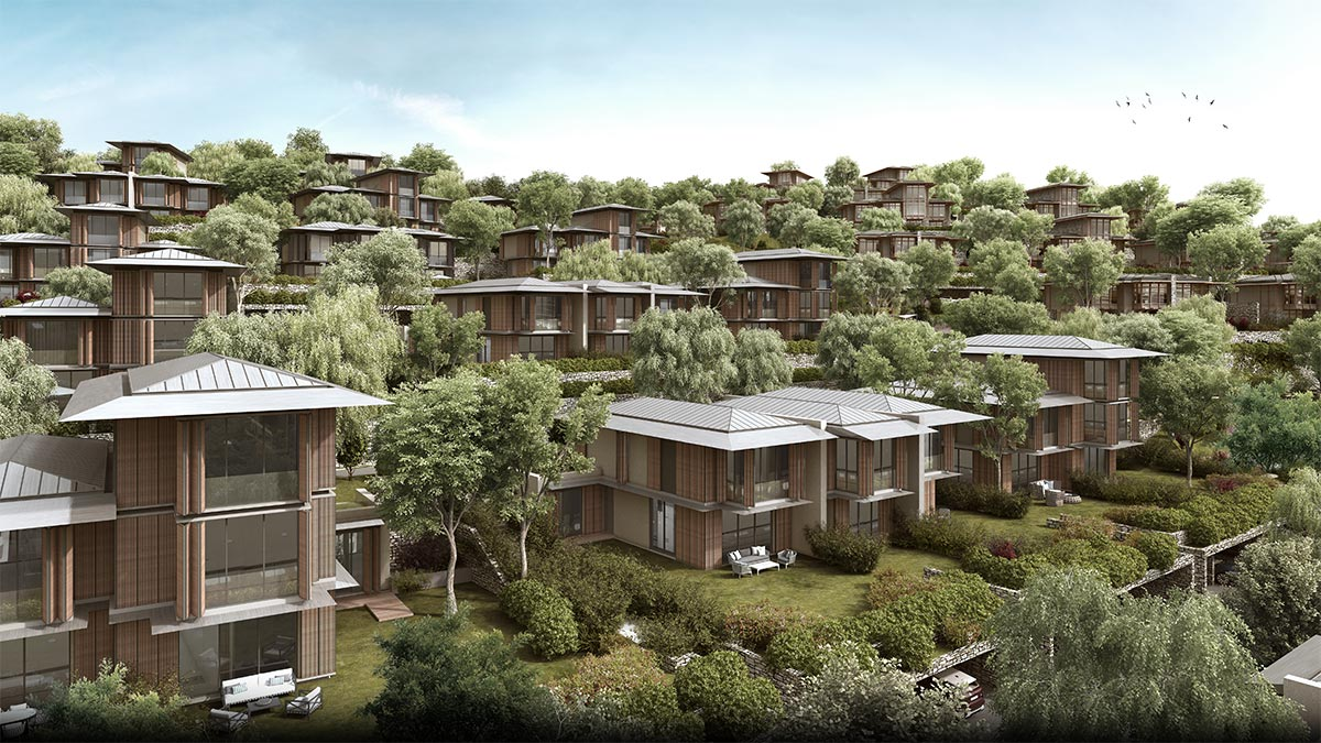 istanbul-villas-riva-project-dusler-vadisi-20.jpg