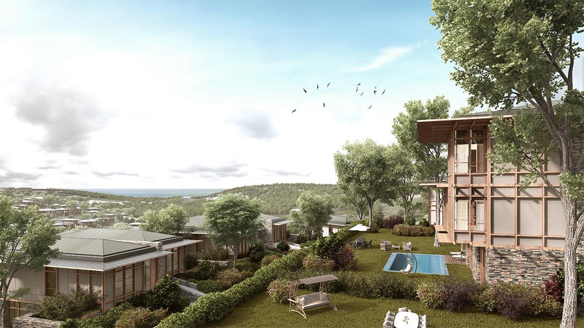 istanbul-villas-riva-project-dusler-vadisi-21.jpg