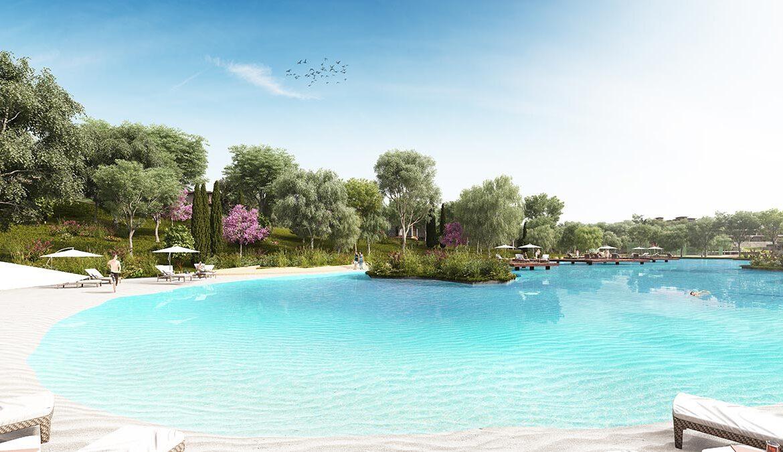 istanbul-villas-riva-project-dusler-vadisi-24.jpg
