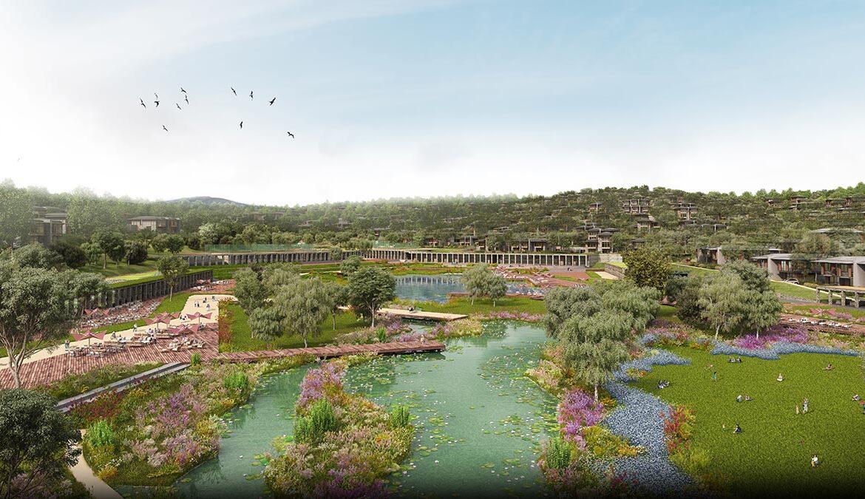 istanbul-villas-riva-project-dusler-vadisi-27.jpg