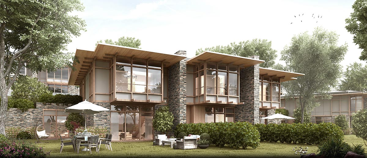 istanbul-villas-riva-project-dusler-vadisi-3.jpg