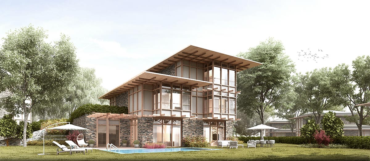 istanbul-villas-riva-project-dusler-vadisi-7.jpg