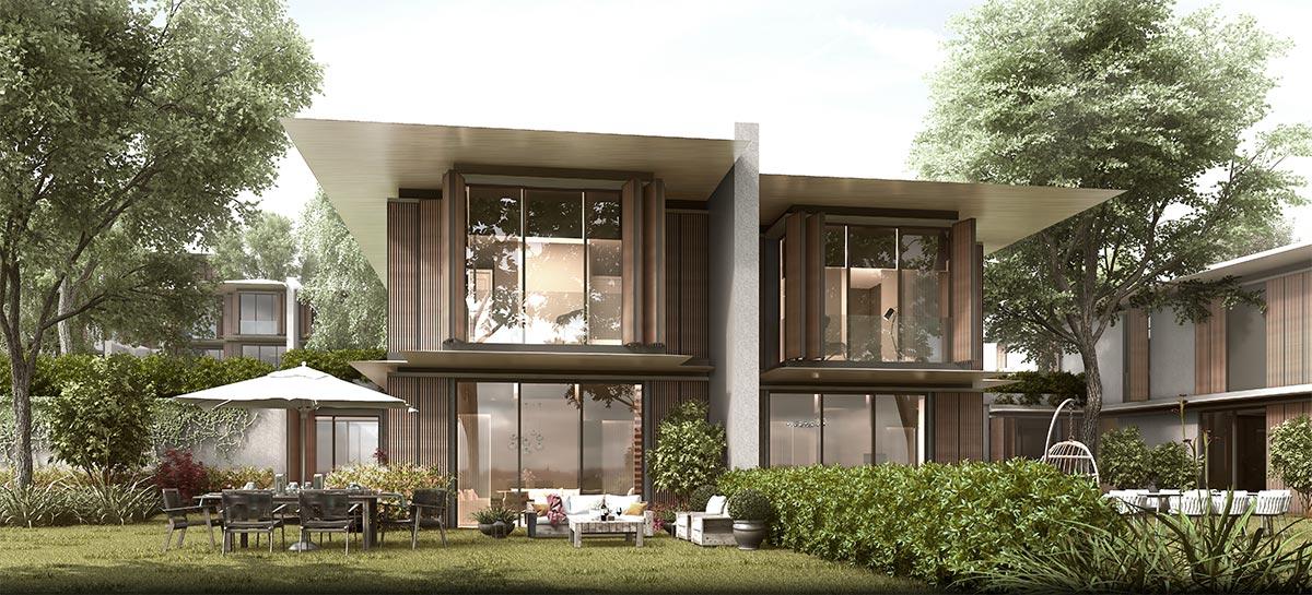 istanbul-villas-riva-project-dusler-vadisi-8.jpg