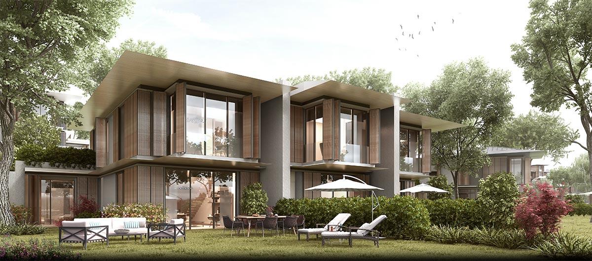 istanbul-villas-riva-project-dusler-vadisi-9.jpg