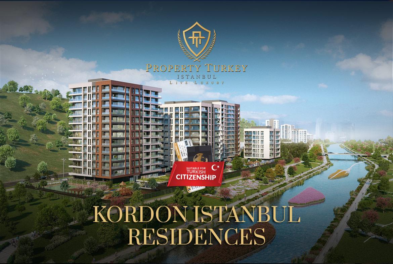 kordon-istanbul-Residence-first.jpg