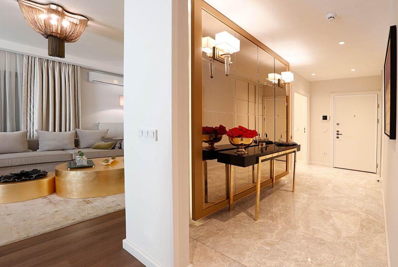 kordon-istanbul-residences-1.jpg