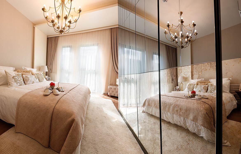 kordon-istanbul-residences-10.jpg