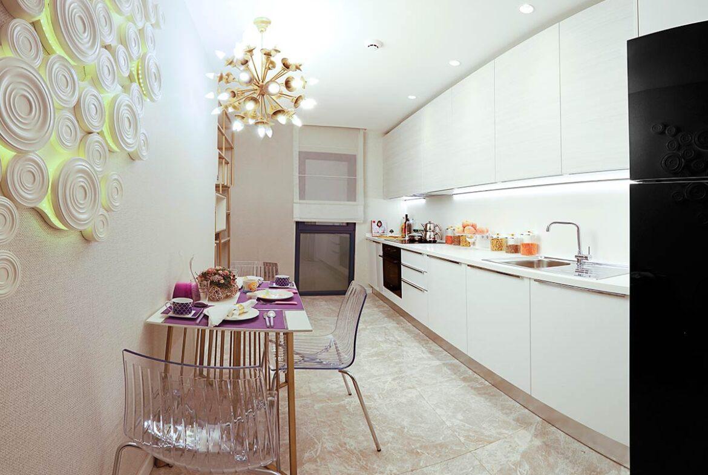 kordon-istanbul-residences-6.jpg