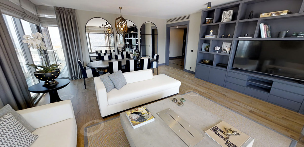 mesa-istanbul-residences-luxury-residences-2.jpg