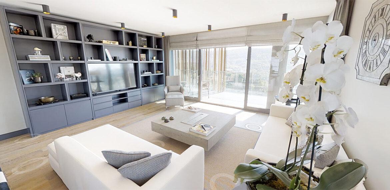 mesa-istanbul-residences-luxury-residences-3.jpg