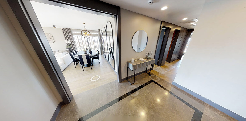 mesa-istanbul-residences-luxury-residences-5.jpg