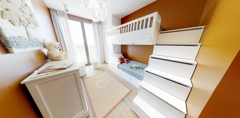 mesa-istanbul-residences-luxury-residences-7.jpg