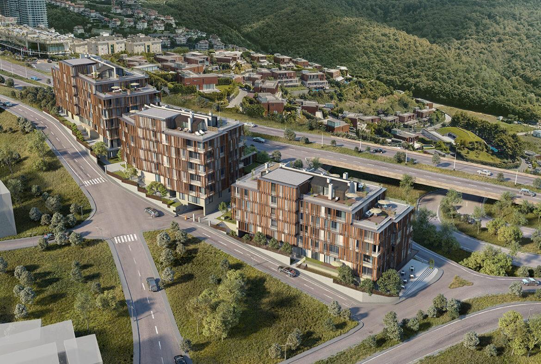mesa-istanbul-residences-propertyturkeyistanbul-1.jpg