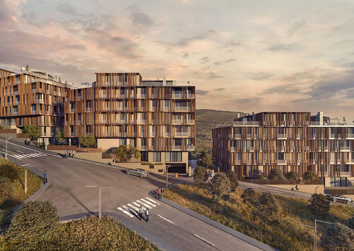 mesa-istanbul-residences-propertyturkeyistanbul-3.jpg