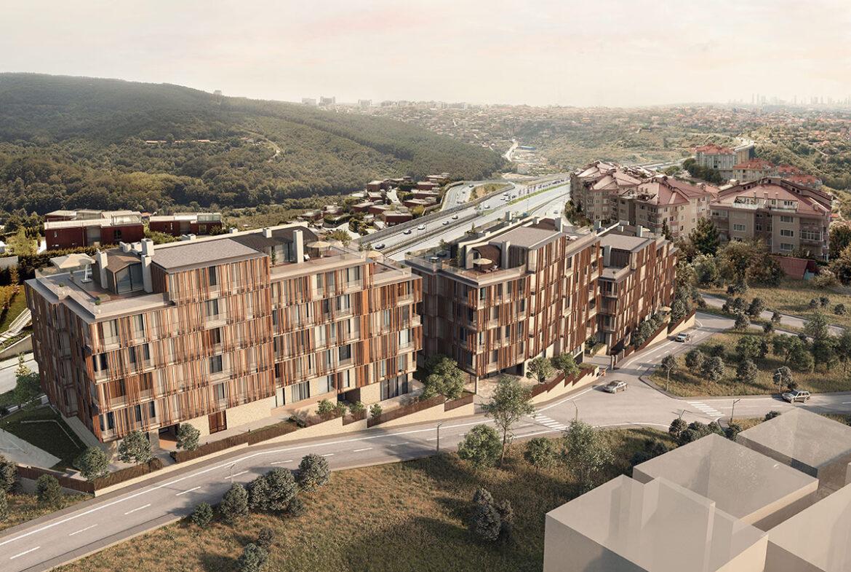 mesa-istanbul-residences-propertyturkeyistanbul-4.jpg