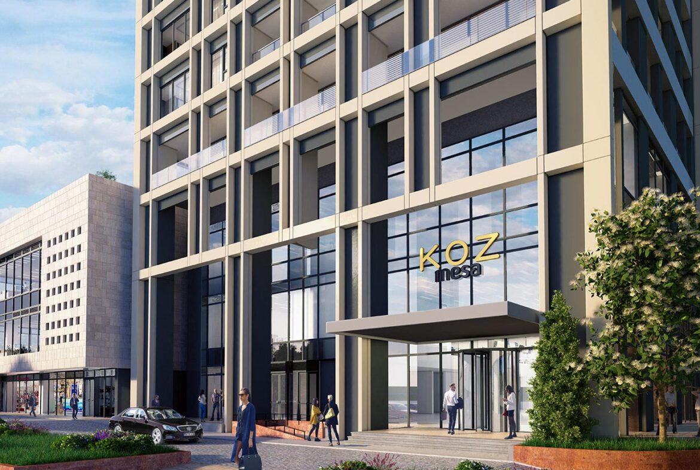mesa-koz-residences-istanbul-1.jpg