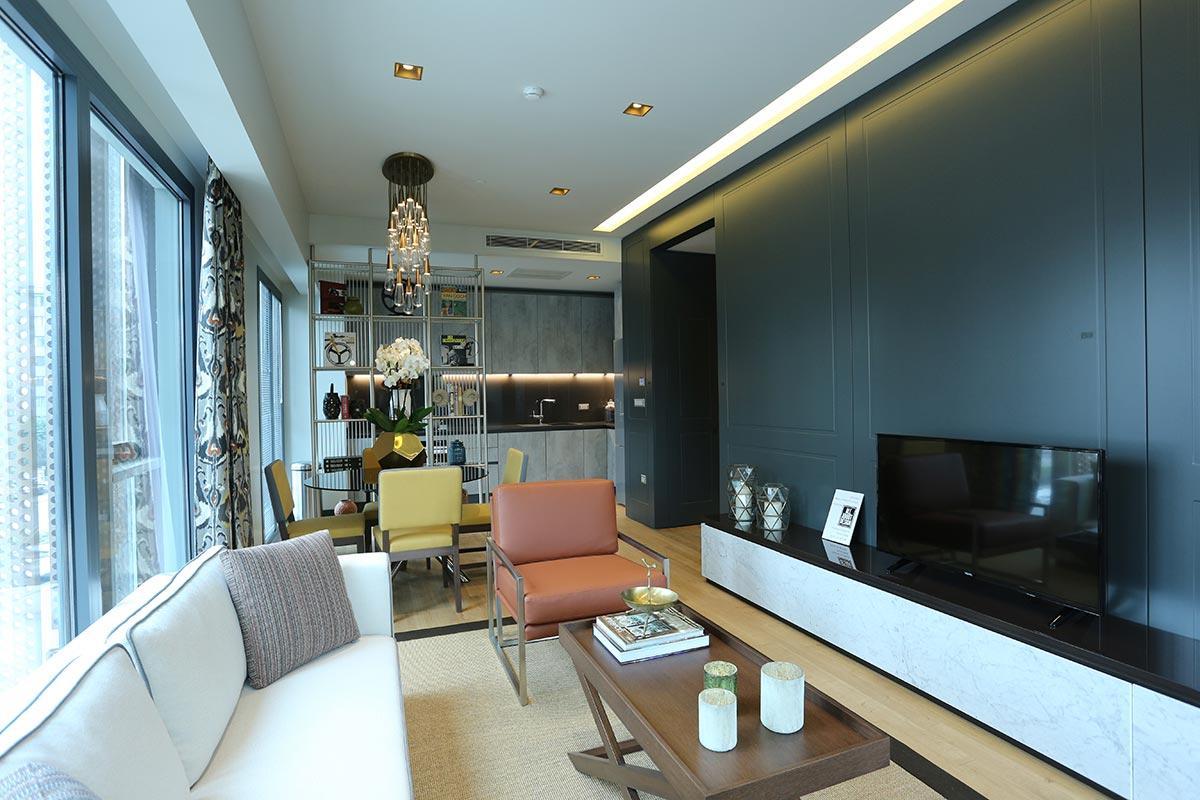 mesa-koz-residences-istanbul-28.jpg